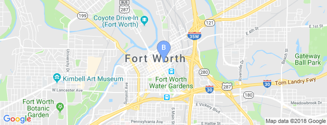 Kenny G Tour 2020 Kenny G. Tickets Fort Worth   Bass Performance Hall